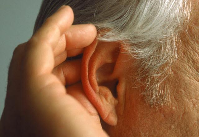 hearing-loss-640x440